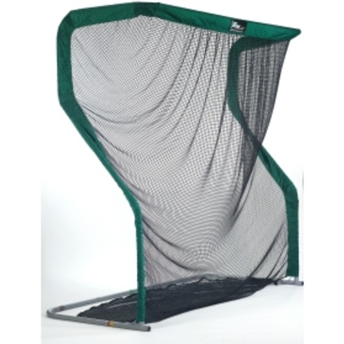 The Net Return Pro Series Golf and Multi-Sport Net