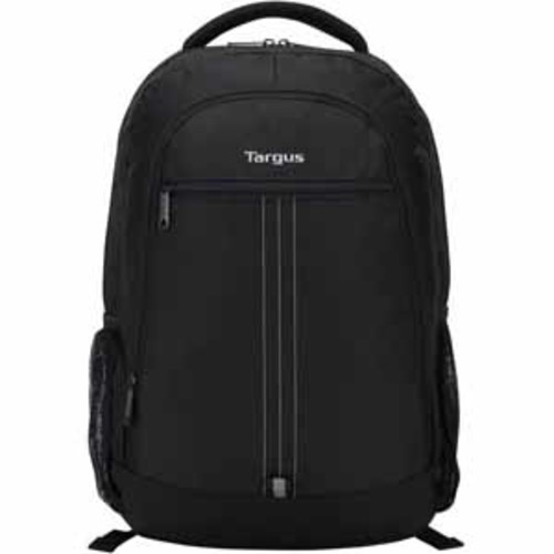 Targus 15.6 City Backpack Protective and Lightweight