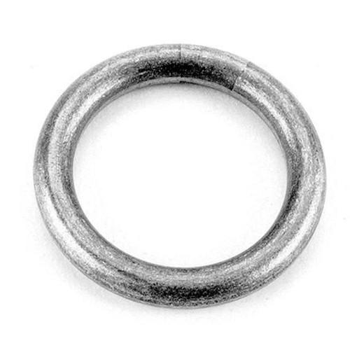 Descending Ring