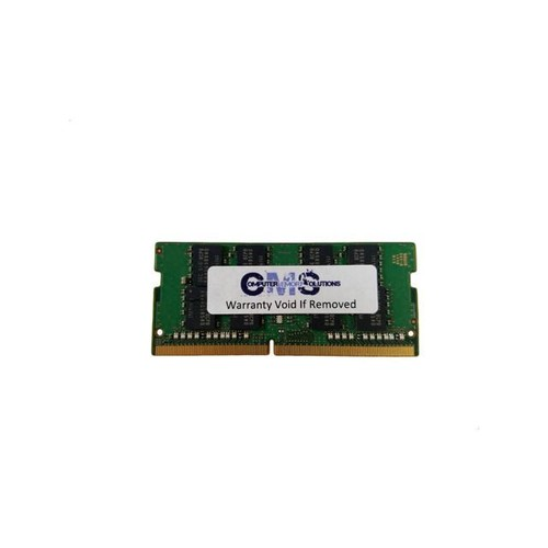 8GB (1X8GB RAM Memory Compatible with Dell OptiPlex 7050 Micro By CMS A3