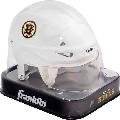 Franklin B...