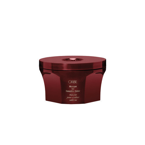 Oribe Masque for Beautiful Color in