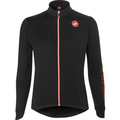 Castelli - Puro Cycling Jersey