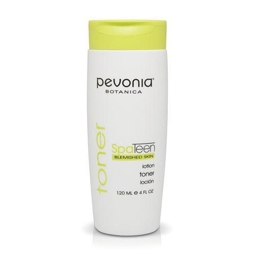 Pevonia Botanica Cleanser 4 Oz Spateen Blemished Skin Toner For Women