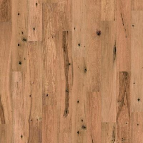 Take Home Sample Lexington Oak Engineered Hardwood Flooring - 7-31/63 in. x 8 in.