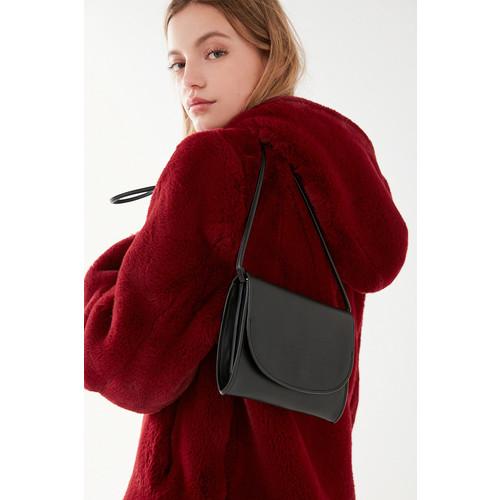 Ellie Modern Crossbody Bag [REGULAR]