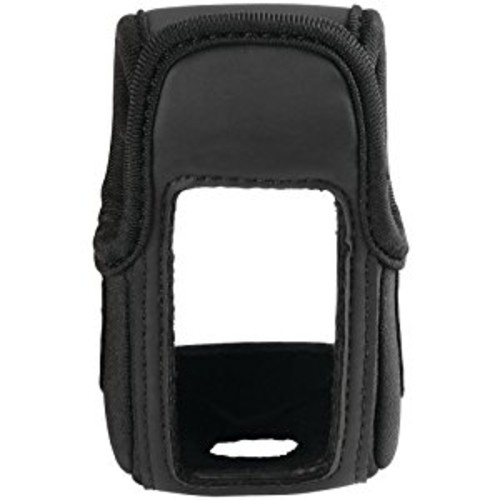 Garmin 010-11734-00 eTrex Carrying Case [Standard Packaging]