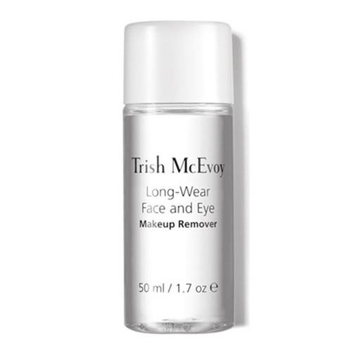 Long-Wear Face & Eye Makeup Remover, 1.7 oz.