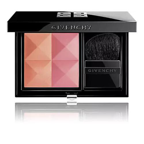 Givenchy Beauty Prisme Blush