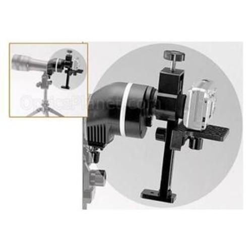 Barska - Binoculars AF10540 Digiscoping Adaptor