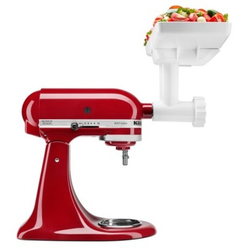 KitchenAid Food Tray Attachment - FT