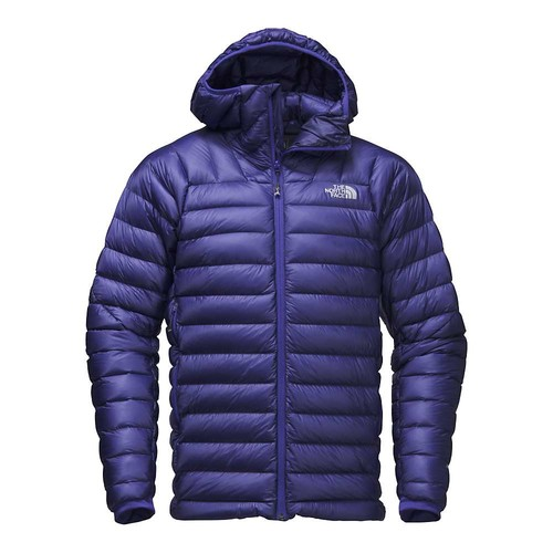 The North Face Summit Series Men's L3 Down Hoodie