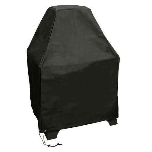 Landmann Redford Outdoor Fire Pit Cover
