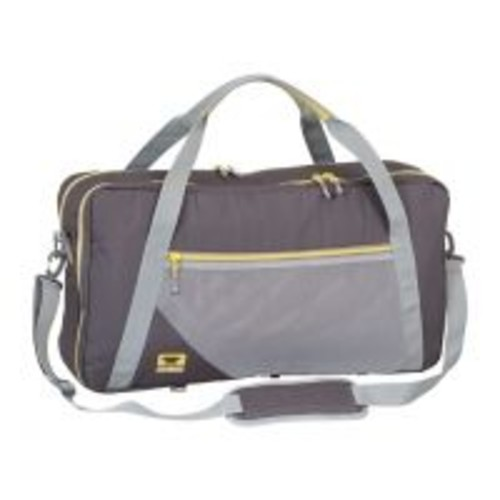 Mountainsmith Hotbox Hauler Gear Bag 40L 18-75055-59, w/ Free Shipping