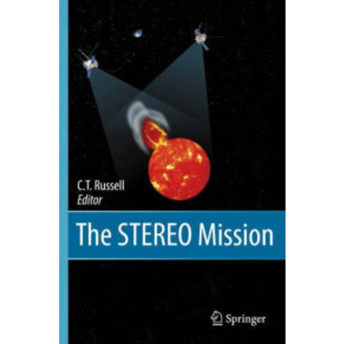 The STEREO Mission / Edition 1