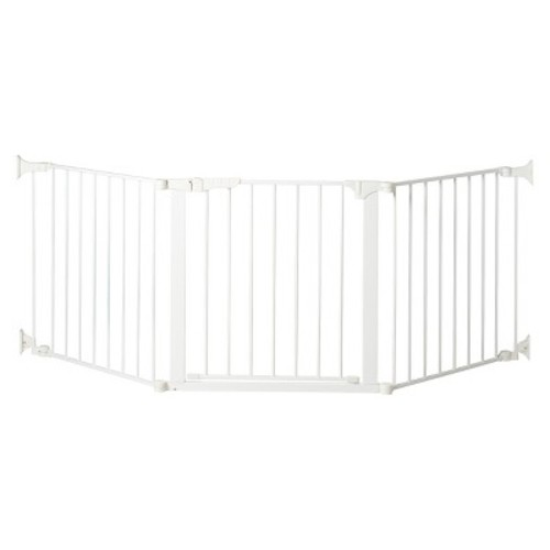 KidCo Auto Close Configure Baby Gate