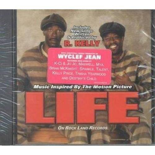 Various - Life (Ost) (CD)