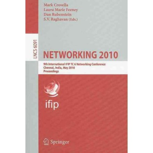 Networking 2010
