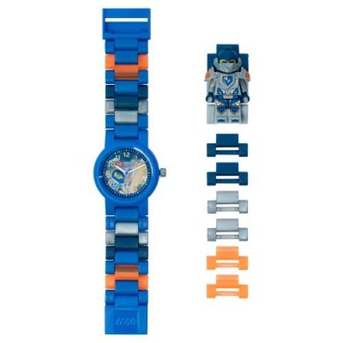 LEGO Nexo Knight Watch - Clay