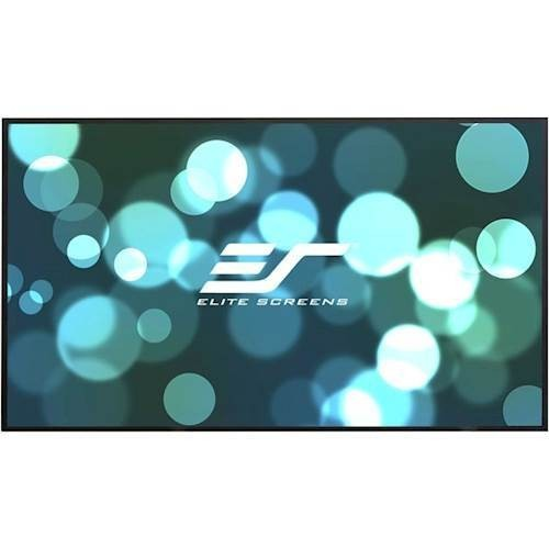 Elite Screens - Aeon Series 150
