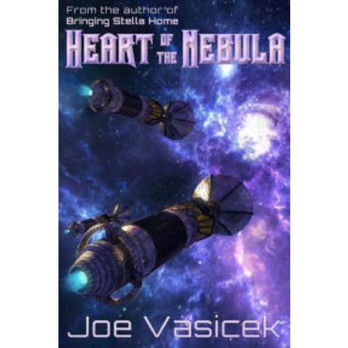 Heart of the Nebula