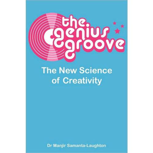 The Genius Groove
