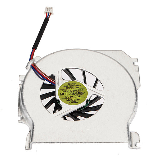 CPU Cooler Fan T40 T41 T42 T43 T43P For IBM Lenovo Thinkpad