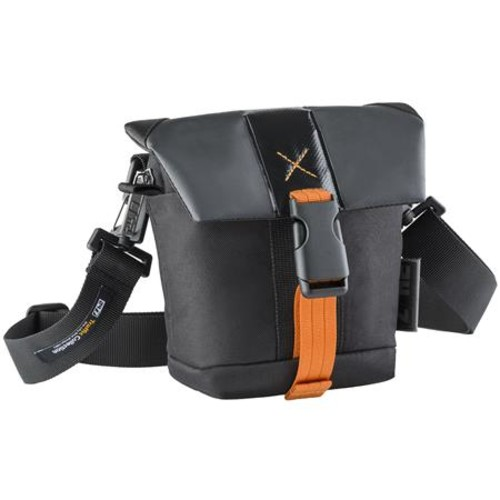 24/7 Traffic Collection - Small Holster 247-TC-H-S
