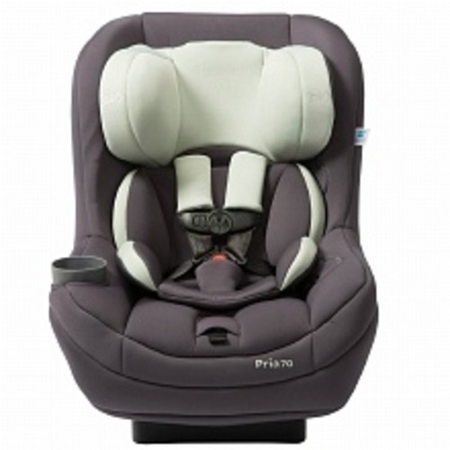 Maxi-Cosi Pria 70 Convertible Car Seat Mineral Grey