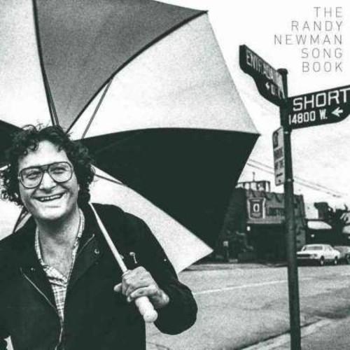 Randy Newman - Randy Newman Songbook (CD)