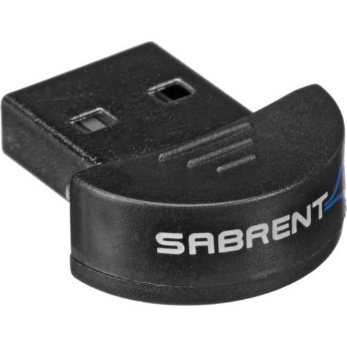 BT-USBT Micro Wireless Bluetooth 2.0 Dongle