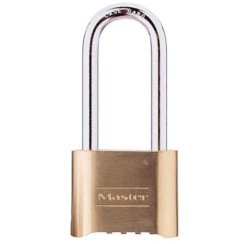 Master Lock 175DLH 2