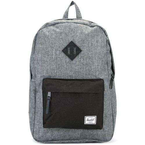'Heritage' backpack