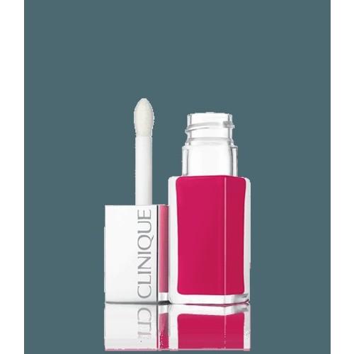 Clinique Pop Lacquer Lip Colour + Primer [STRENGTH : ; formattedPrice2 : High Shine]