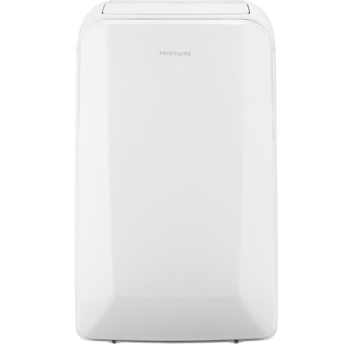 Frigidaire 14,000 BTU 3-Speed Portable Air Conditioner with Dehumidifier and Remote for 700 sq. ft.
