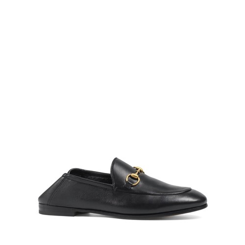 GUCCI Women'S Brixton Loafers