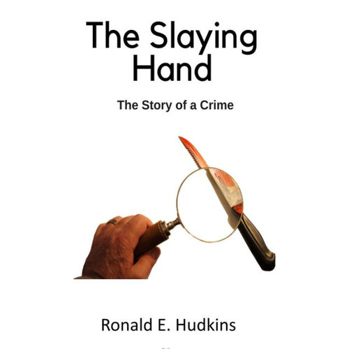 The Slaying Hand