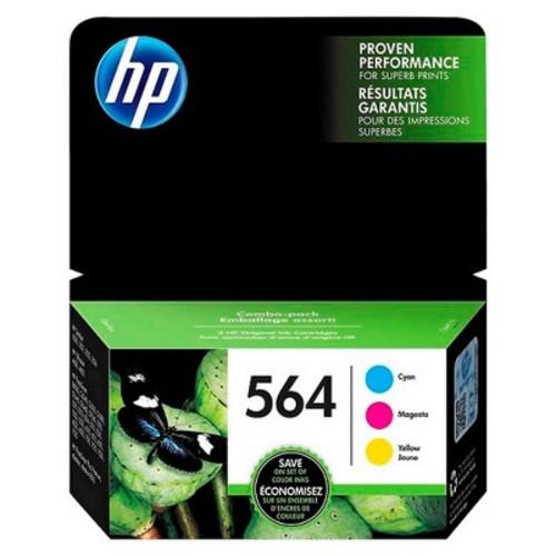 HP Inc. 56...