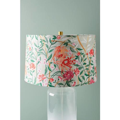 Wicklow Lamp Shade [REGULAR]