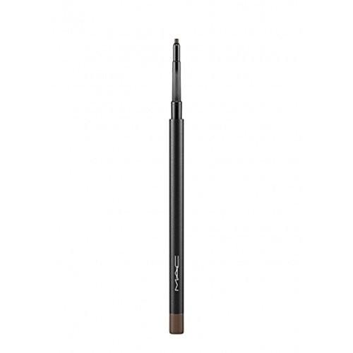 Mac Eye Brows Eyebrow Pencil, Stud