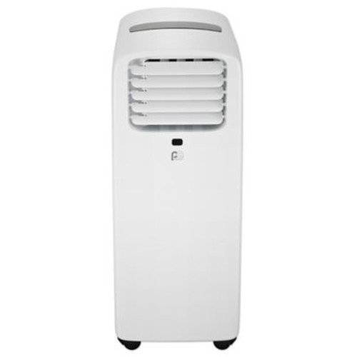Perfect Aire 12,000-BTU Portable Air Conditioner