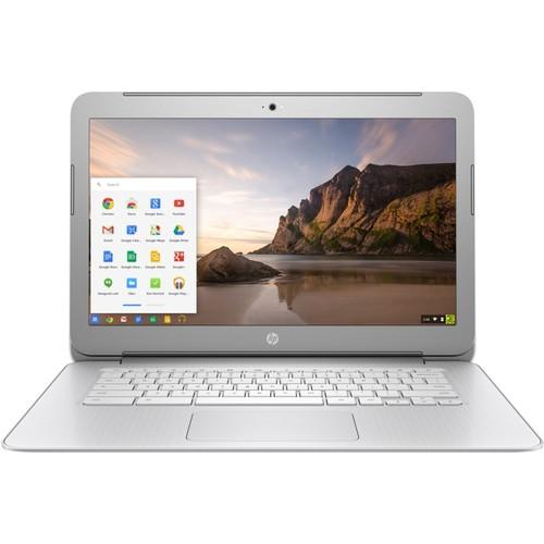 HP Chromebook 14-ak000 14-ak040nr 14