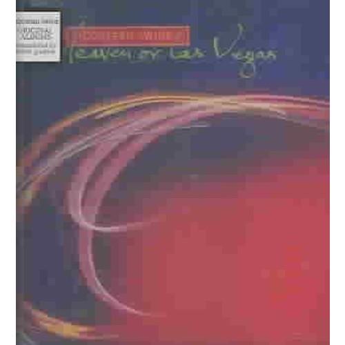 Cocteau Twins - Heaven or Las Vegas