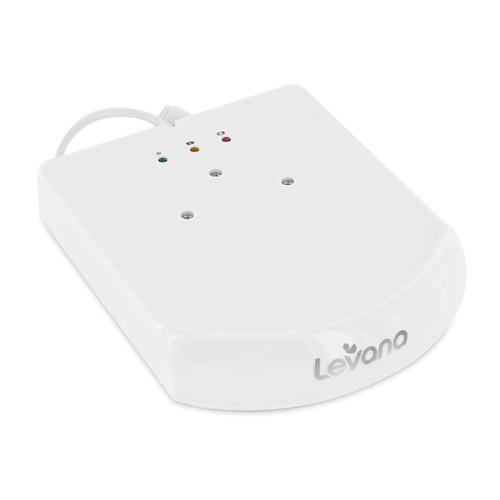 Levana Wireless Camera Battery Dock