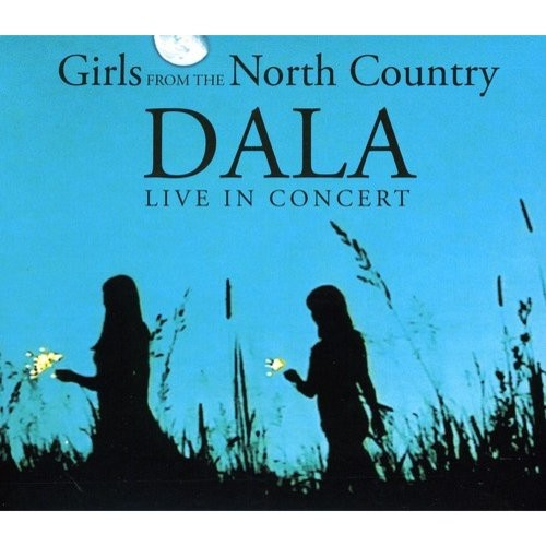 Girls From the North Country: Live In Concert [CD]