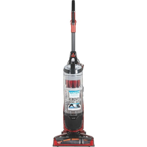 Bissell PowerGlide Pet Upright Vacuum Cleaner - 1646