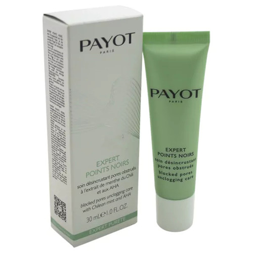 Payot 1-ounce Expert Points Noirs Blocked Pores Unclogging Care