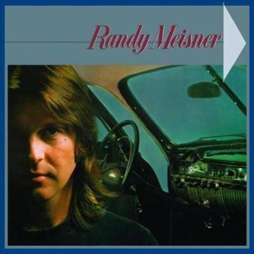 Randy Meis...
