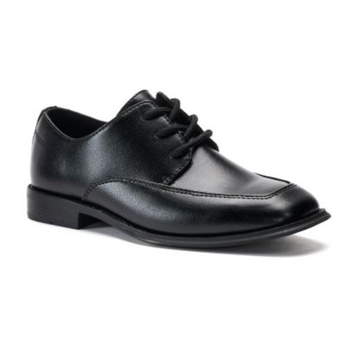 SONOMA Goods for Life Dress Shoes