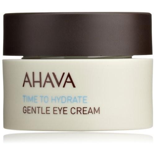 AHAVA Time to Hydrate Gentle Eye Cream, 0.51 fl. oz.